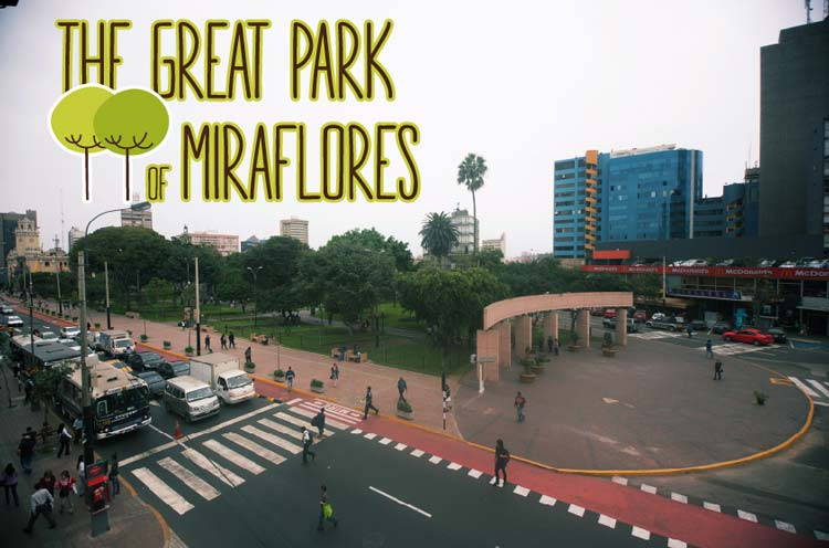The-great-parks-of-Miraflores---Pariwana-hostel-01