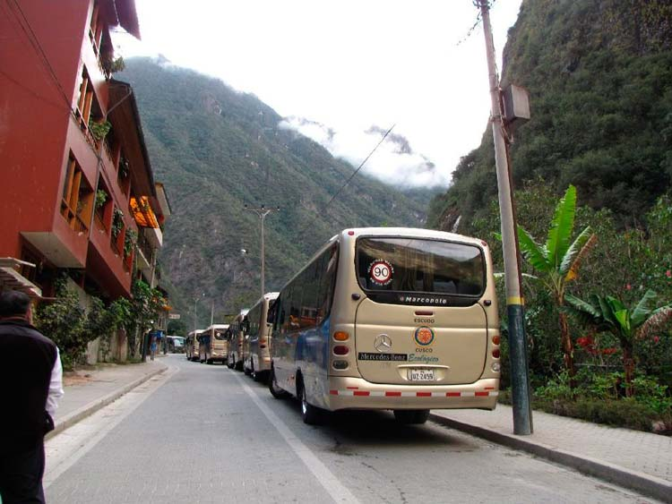 Machu-Pichu-memories-of-a-great-journey---Part-1--Booking-and-prepare---Pariwana-hostels-02
