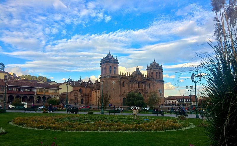 What-to-do-in-The-Ancestral-Cusco-City---Pariwana-Hostel02