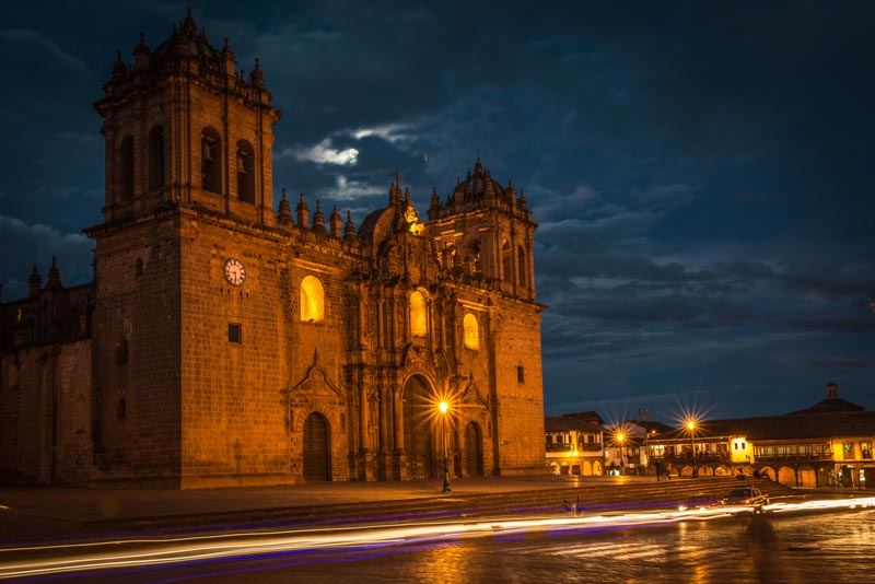 What-to-do-in-The-Ancestral-Cusco-City---Pariwana-Hostel03