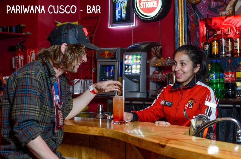 What-to-do-in-The-Ancestral-Cusco-City---Pariwana-Hostel06-01