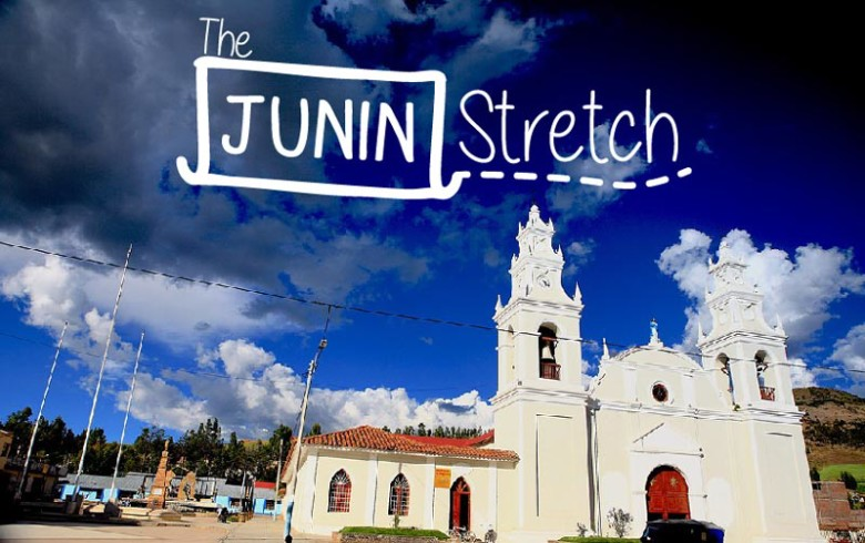 The-Junin-Stretch---Pariwana-hostel-01