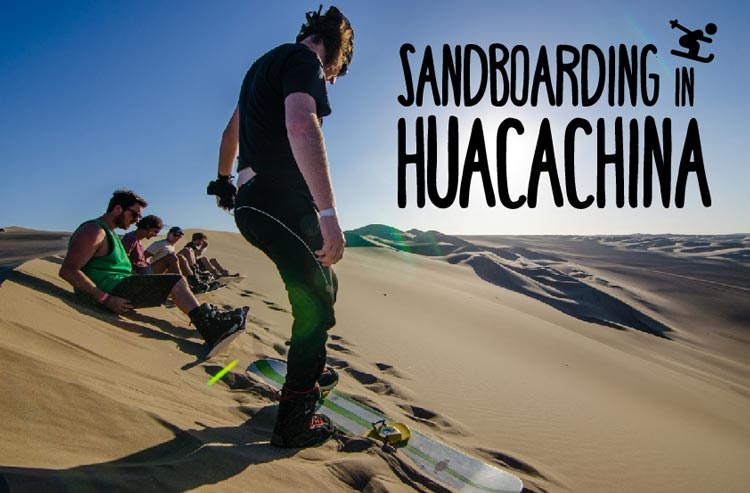 Sandboarding-in-Huacachina---Pariwana-hostel-01