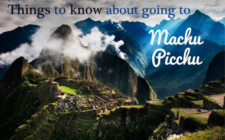 Things-to-know-about-going-to-Machu-Picchu---Pariwana-Hostel-01