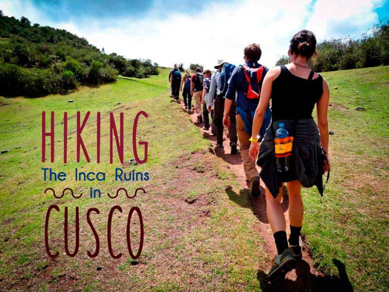 Hiking-the-Inca-Ruins-in-Cusco---Pariwana-hostels-01