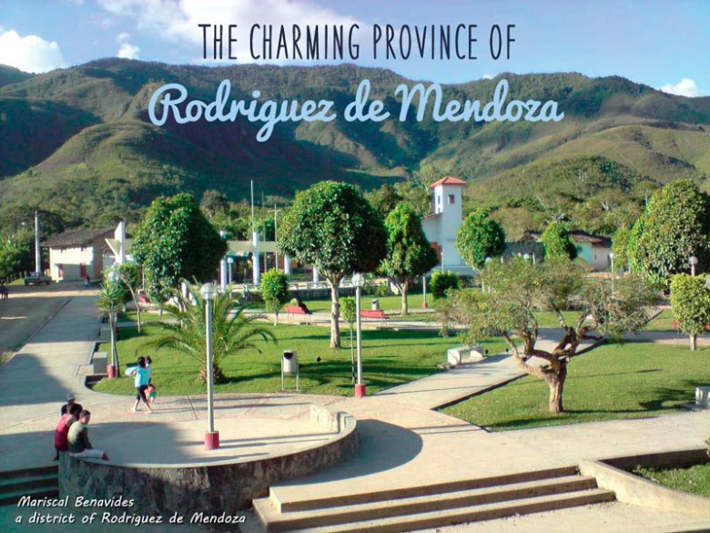 The-charming-Province-of-Rodriguez-de-Mendoza---Pariwana-Hostel-01