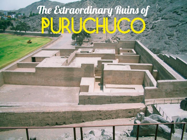 The-Extraordinary-Ruins-of-Puruchuco---Pariwana-Hostels-01