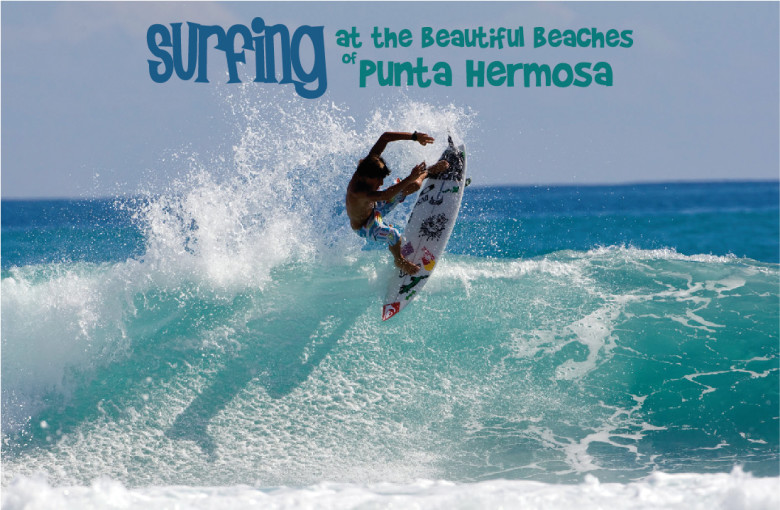 Surfing at the beautiful beaches of Punta Hermosa Pariwana-hostels-01-01