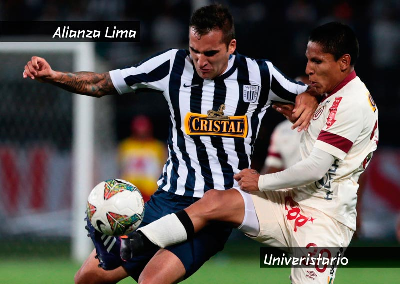 How-to-Get-to-a-Professional-Futbol-(Soccer)-Game-in-Lima---Pariwana-hostels.com(1)