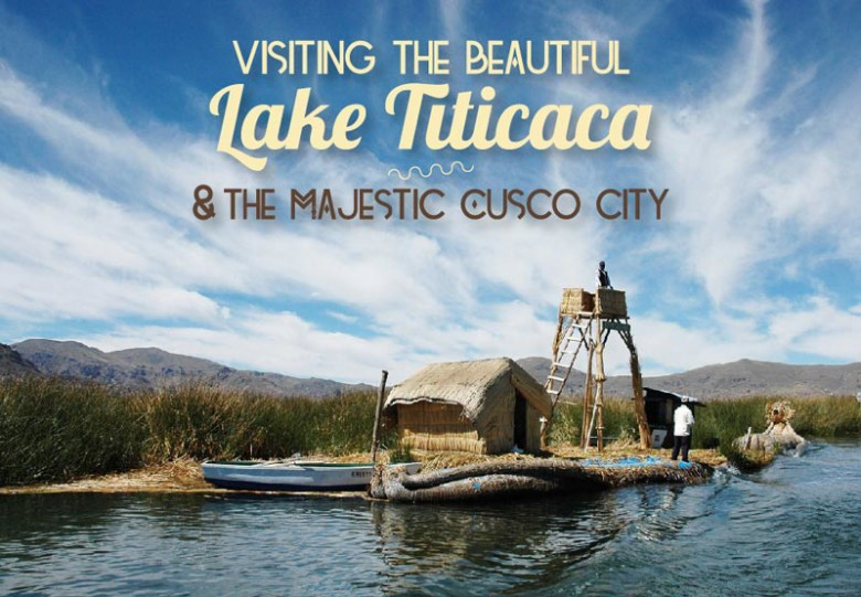 Visiting-the-beautiful-Lake-Titicaca-and-the-majestic-Cusco-city---Pariwana-hostel-01
