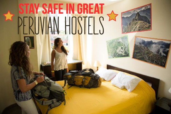 Stay-safe-in-great-Peruvian-hostels---Pariwana-hostel-01