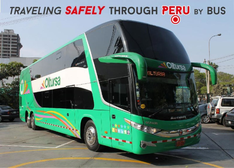 Traveling-safely-through-Peru-by-bus---Pariwana-hostel-01