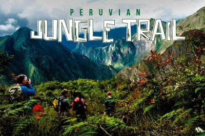peruvian-Jungle-trail---Pariwana-hostel-01